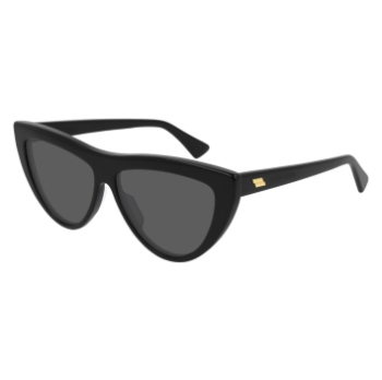 Bottega Veneta BV1018S Sunglasses