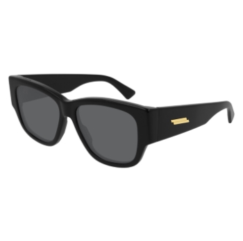 Bottega Veneta BV1026S Sunglasses