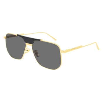 Bottega Veneta BV1036S Sunglasses
