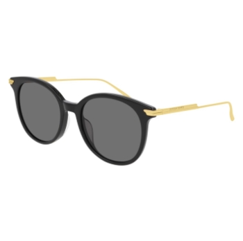 Bottega Veneta BV1038SA Sunglasses