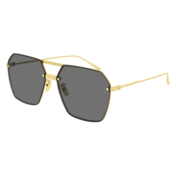 Bottega Veneta BV1045S Sunglasses