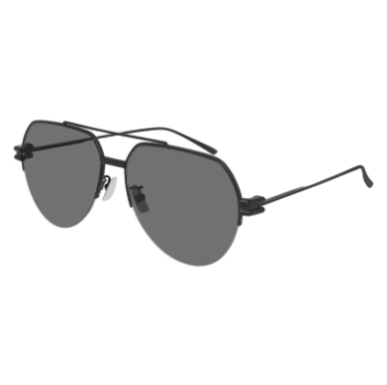 Bottega Veneta BV1046S Sunglasses