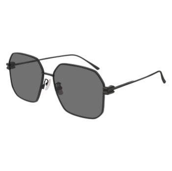 Bottega Veneta BV1047S Sunglasses