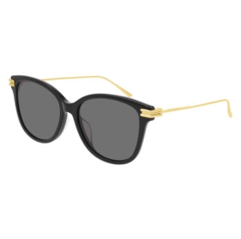 Bottega Veneta BV1048SA Sunglasses