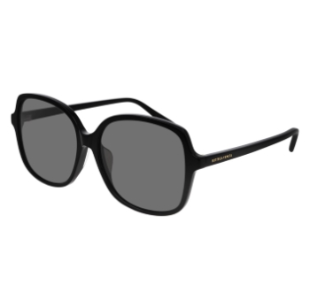 Bottega Veneta BV1053SA Sunglasses