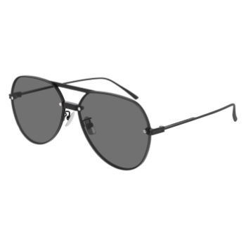 Bottega Veneta BV1054SA Sunglasses