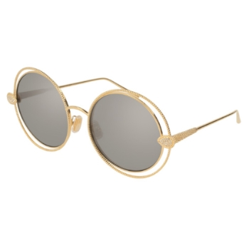 Boucheron Paris BC0029S Sunglasses