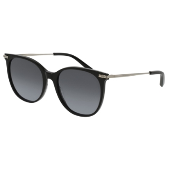 Boucheron Paris BC0036S Sunglasses