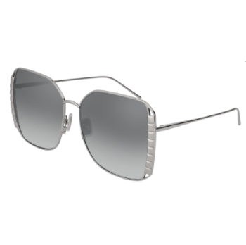 Boucheron Paris BC0042S Sunglasses