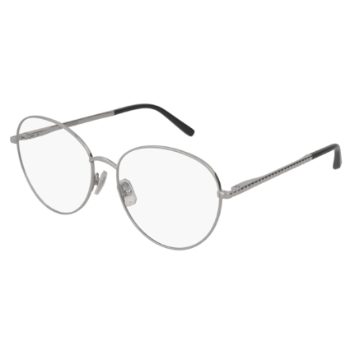 Boucheron Paris BC0043O Eyeglasses