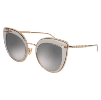 Boucheron Paris BC0044S Sunglasses