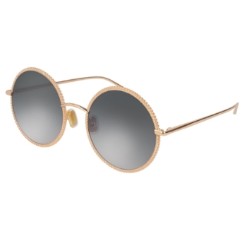 Boucheron Paris BC0045S Sunglasses
