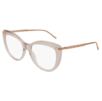 Boucheron Paris BC0046O Eyeglasses