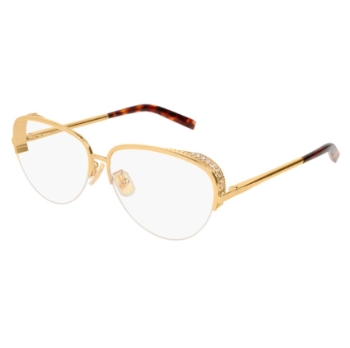 Boucheron Paris BC0049O Eyeglasses