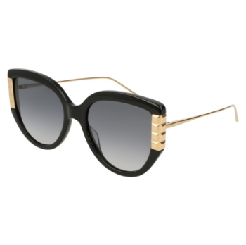 Boucheron Paris BC0050S Sunglasses