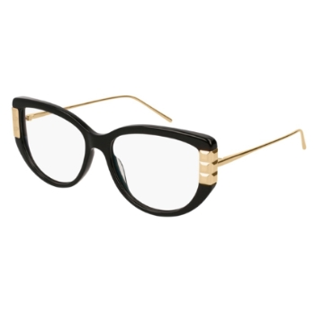 Boucheron Paris BC0051O Eyeglasses