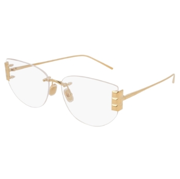 Boucheron Paris BC0052O Eyeglasses