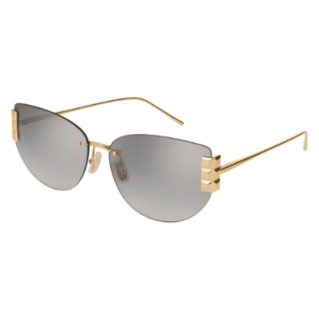 Boucheron Paris BC0052S Sunglasses