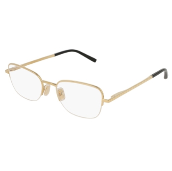 Boucheron Paris BC0054O Eyeglasses