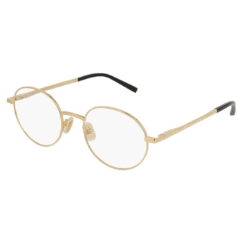 Boucheron Paris BC0055O Eyeglasses