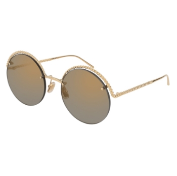 Boucheron Paris BC0057S Sunglasses