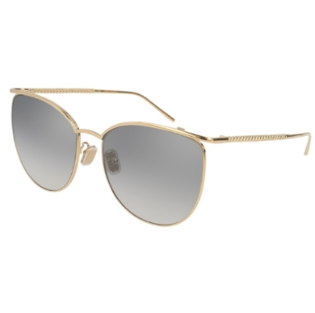 Boucheron Paris BC0058S Sunglasses