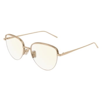 Boucheron Paris BC0063O Eyeglasses