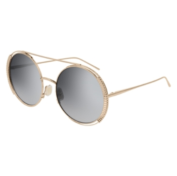 Boucheron Paris BC0064S Sunglasses