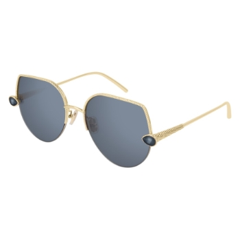 Boucheron Paris BC0065S Sunglasses