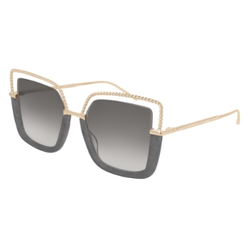 Boucheron Paris BC0067S Sunglasses