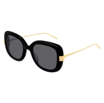 Boucheron Paris BC0087S Sunglasses