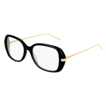 Boucheron Paris BC0088O Eyeglasses