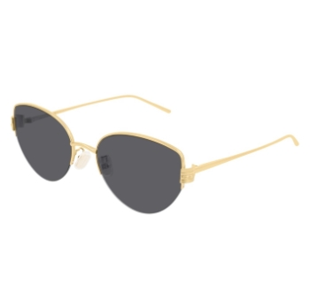 Boucheron Paris BC0090S Sunglasses