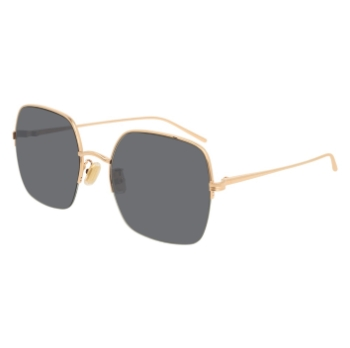 Boucheron Paris BC0091S Sunglasses