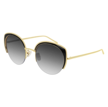 Boucheron Paris BC0096S Sunglasses