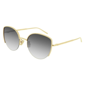 Boucheron Paris BC0097S Sunglasses