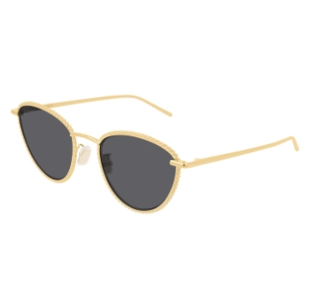 Boucheron Paris BC0099S Sunglasses