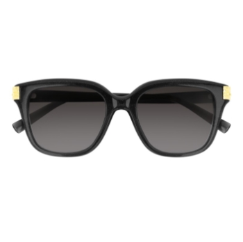 Boucheron Paris BC0100S Sunglasses