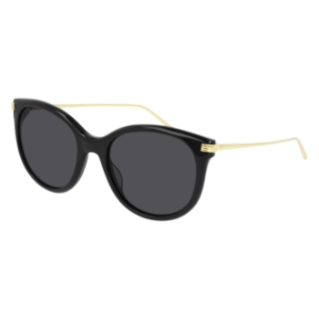 Boucheron Paris BC0101S Sunglasses