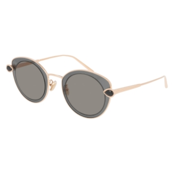 Boucheron Paris BC0104S Sunglasses