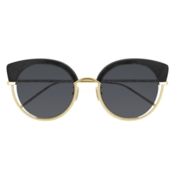 Boucheron Paris BC0105S Sunglasses