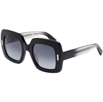 Boucheron Paris BC0006S Sunglasses
