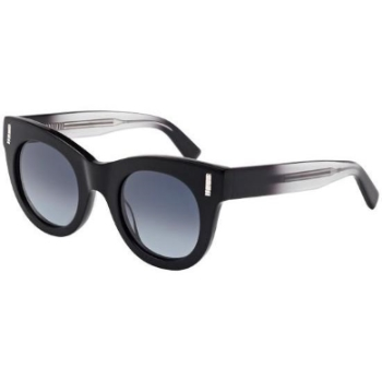 Boucheron Paris BC0007S Sunglasses