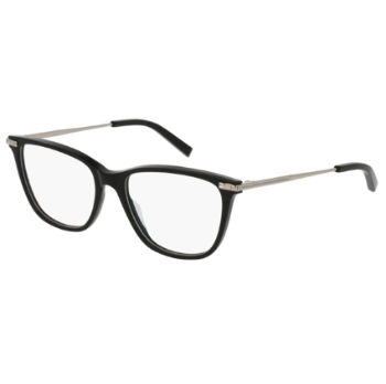 Boucheron Paris BC0037O Eyeglasses