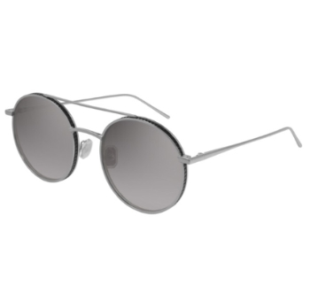 Boucheron Paris BC0073S Sunglasses