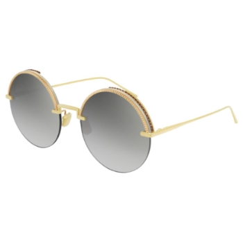 Boucheron Paris BC0075S Sunglasses