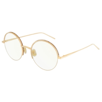 Boucheron Paris BC0076O Eyeglasses