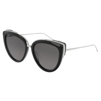 Boucheron Paris BC0077S Sunglasses