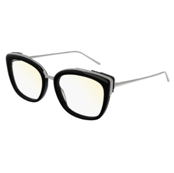 Boucheron Paris BC0078O Eyeglasses