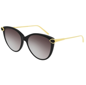 Boucheron Paris BC0081S Sunglasses